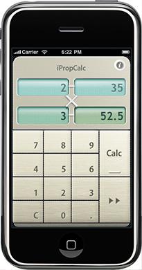 ipropcalc_screenshot_m1