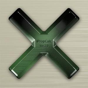 iPropCalc_Ver2_512x512